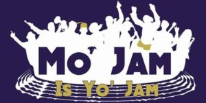 MO JAM' MONDAYS On Aug 21 @ Nectar Lounge | Seattle | Washington | United States