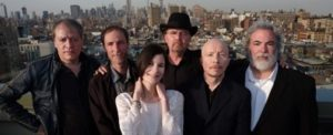 10,000 Maniacs w/ Cindy Lee Berryhill On July 28 @ Triple Door | Seattle | Washington | United States