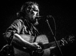 Tyler Childers On Aug 16 @ The sunset Tavern | Seattle | Washington | United States