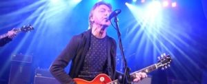 Joey Molland's Badfinger On July 26 @ Triple Door | Seattle | Washington | United States