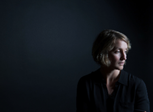 KBCS Presents: Joan Shelley w/ Whisperer and Guests On July 19 @ Tractor | Seattle | Washington | United States
