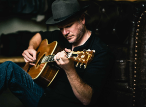Jason Eady     Rachel Mae On Aug 7 @ Tractor Travern | Seattle | Washington | United States