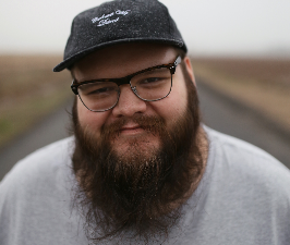John Moreland     Christian Lee Hutson On Aug 8 @ Tractor Travern | Seattle | Washington | United States