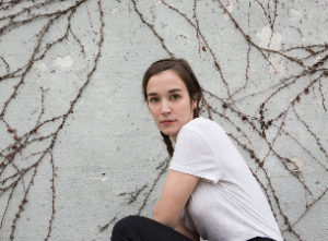 Margaret Glaspy     Liza Anne OnAug 13 @ Tractor Travern | Seattle | Washington | United States