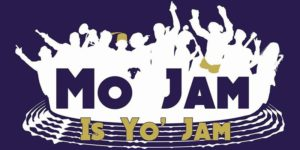 MO JAM' MONDAYS On July 24 @ Nectar Lounge | Seattle | Washington | United States