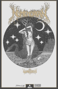 Numenorean, wormwitch, Un, Blame The Wizards, Ireshrine On July 11 @ Funhouse | Seattle | Washington | United States