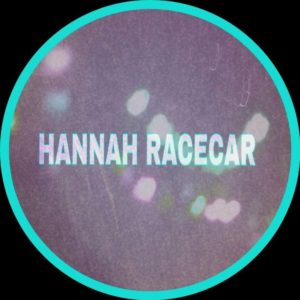 HANNAH RACECAR, Survival Guide, Lungs & Limbs + more tba On July 27
