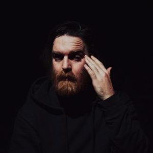Nick Murphy (Chet Faker) with Charlotte Cardin, Heathered Pearls @ Showbox SoDo | Seattle | Washington | United States