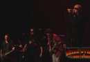 Concert Review: Layne Staley Tribute creates magical experience for Moore Theatre crowd