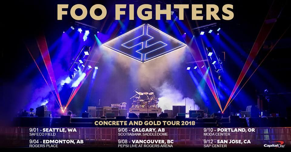 U Tour Dates  Usa