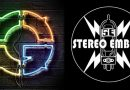 The Guessing Game and Stereo Embers to play Royal Room December 8
