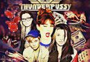 Listen Now: New Music From Thunderpussy