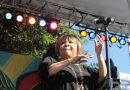 After 30 years, Oregon Food Bank steps away from Waterfront Blues Festival