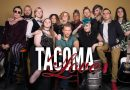 Tacoma Love Show at Real Art set for February 10