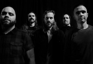 Between the Buried and Me to Play The Showbox on March 8th with The Dear Hunter