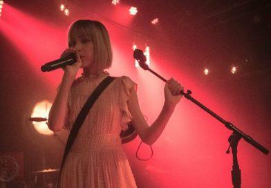 Concert Review: Grace VanderWaal Delivers Special Night at Neumos