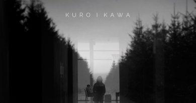 Review: Kuro i Kawa — 'Kuro i Kawa'