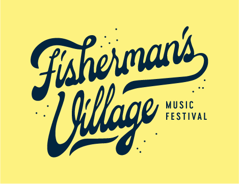 Fisherman's Village Music Festival Announces 2018 Lineup