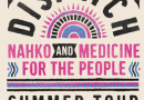 Dispatch, Nahko and Medicine for the People to Play Marymoor Park on August 25th
