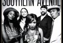 Southern Avenue to play The Triple Door on April 4