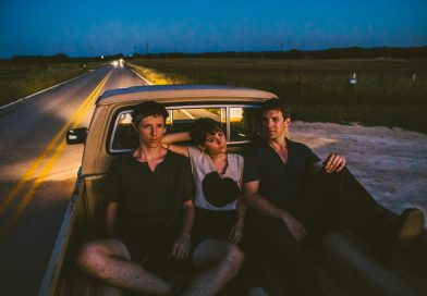 Loma to play Sunset Tavern on April 14