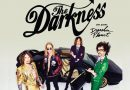 """The Darkness """"Tour de Prance"""" coming to Showbox on April 3"""