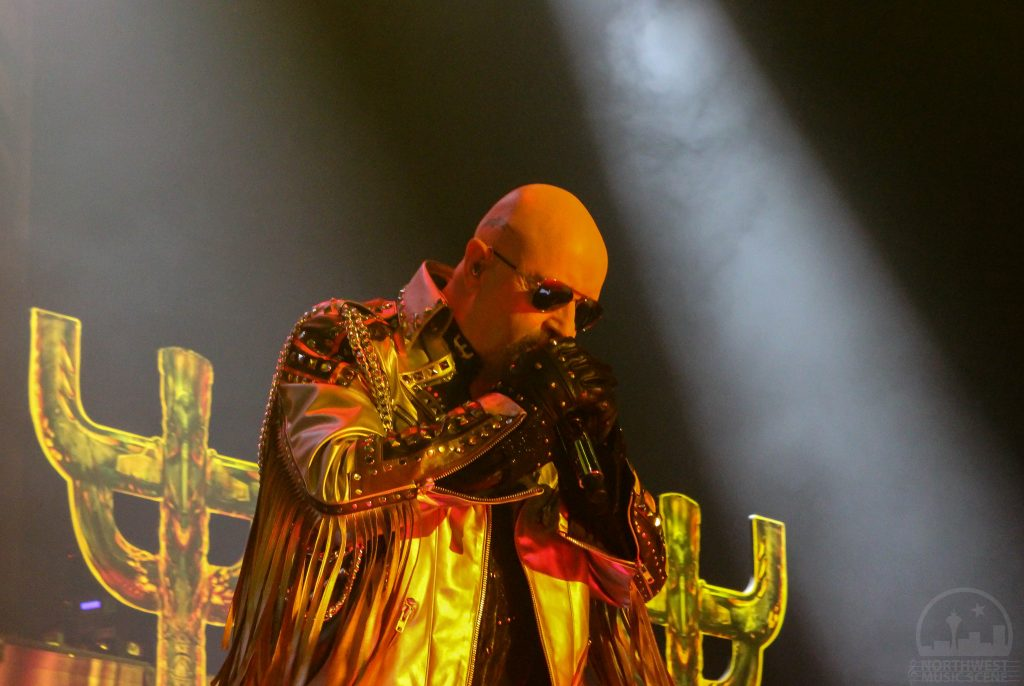 judas priest and uriah heep to play showare center in kent on june 21 2019. Black Bedroom Furniture Sets. Home Design Ideas
