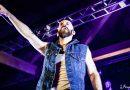 Review: X Ambassadors Bring Gargantuan Performance to Showbox SoDo