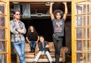"Alice In Chains unleash new single ""The One You Know"""