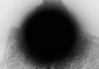 Review: Goldmund — 'Occasus'