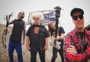 Interview: NWMS chats with Buzz Osborne of The Melvins