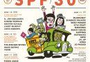KEXP Announces Sub Pop's Big 30th Anniversary Events