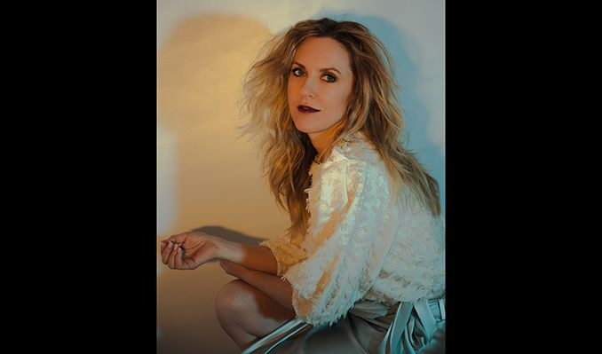 Liz Phair to Play The Showbox on September 18th