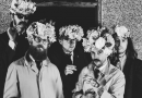 Contemporary Post-Punk Outfit IDLES Coming to Sunset Tavern on October 6th