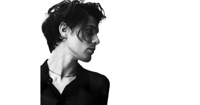 James Bay to Play the Paramount Theatre on Upcoming 'Electric Light Tour'