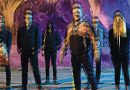 Modest Mouse coming to McCurdy Pavilion Lawn on August 25