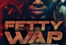 Fetty Wap to Play Two-Night Stint in Vancouver and Victoria, B.C. on 'Wayne Out' Canadian Tour