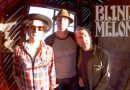 Blind Melon to play The Crocodile on August 28th