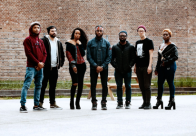Cory Henry & The Funk Apostles coming to Seattle & Portland in September