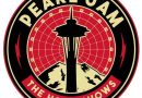 PEARL JAM to Release Additional Tickets for SOLD OUT Shows August 8th + 10th at Safeco Field