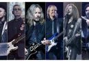 STYX to play TWO Northwest shows August 23rd and 25th
