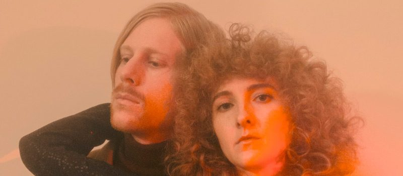Tennis to play Neptune Theatre on December 1st