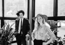 Futuristic Pop Outfit Still Corners Coming to Sunset Tavern on November 5th