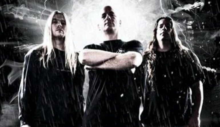 Dying Fetus Bringing 'Contamination Tour' to El Corazon on October 2nd