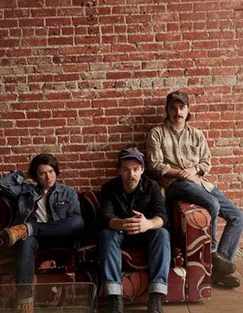 Michigan Rattlers to play Sunset Tavern this November 13th