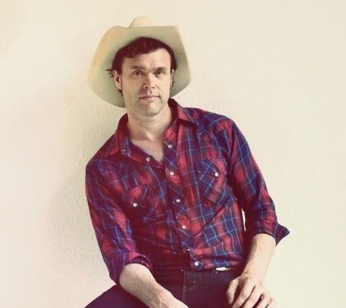 Corb Lund Coming to Tractor Tavern on January 12th