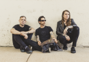 Laura Jane Grace and The Devouring Mothers to Play The Crocodile on March 26th