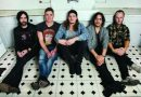 The Glorious Sons Coming to Tractor Tavern on March 13th