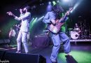 Concert Review: Thievery Corporation delivers the goods at Showbox