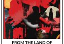 Review: Noel Meek, Arrington de Dionyso and Rodrigo Rico — 'From the Land of the Wicked King'